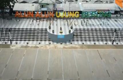 alun-alun_ujung_berung.png