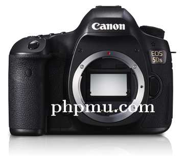 canon-eos-5ds.png