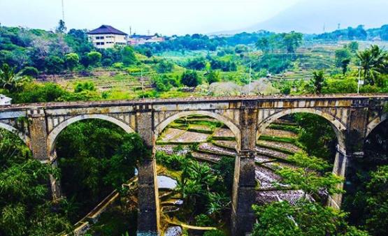 jembatan-cincin.PNG